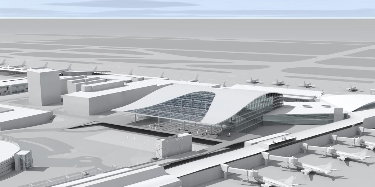 Helsinki_Airport_2020_terminal_design_3