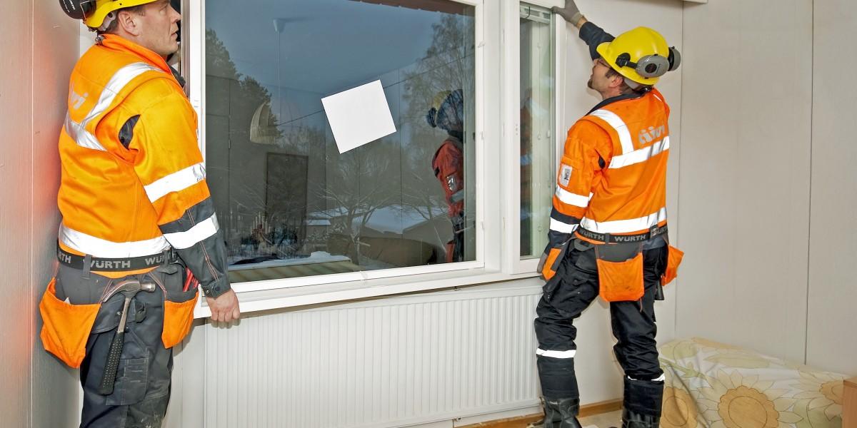 Ikkunan-asennus-1-Nilsiä