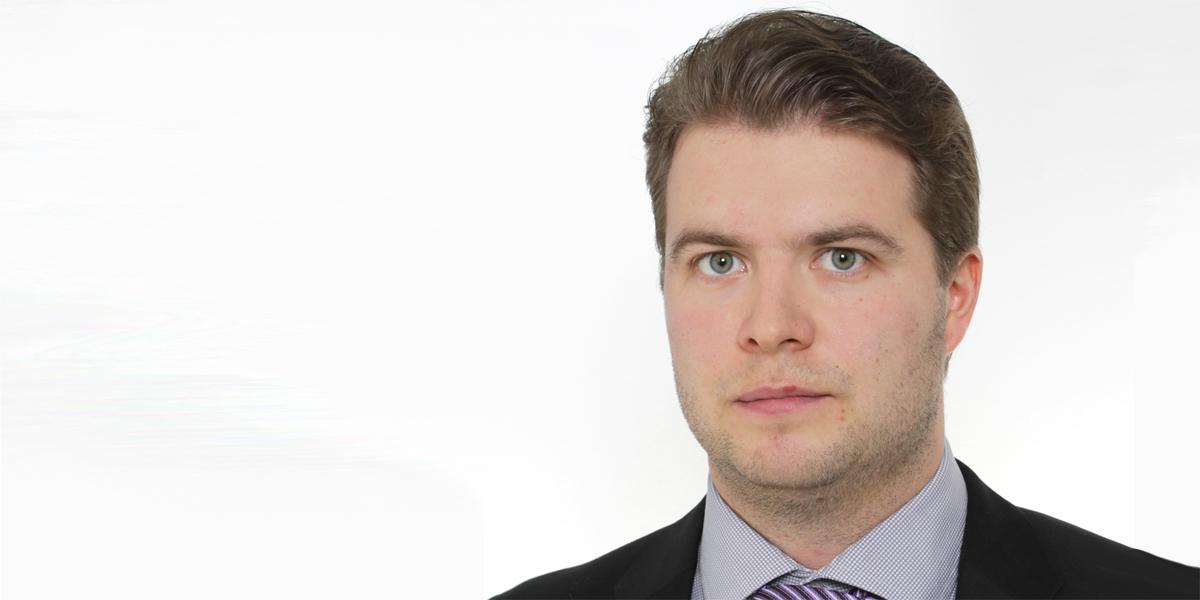 Pohjola Rakennus Oy Infran toimitusjohtaja on Kalle Tamminen.