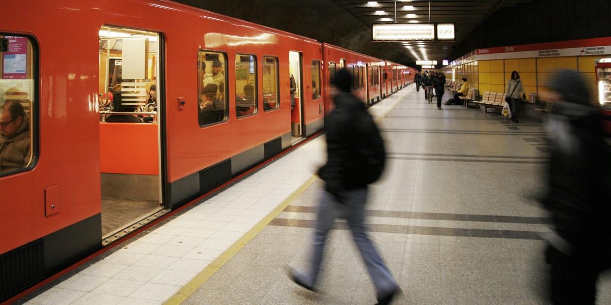 Metro_Anne_Kurki_2011