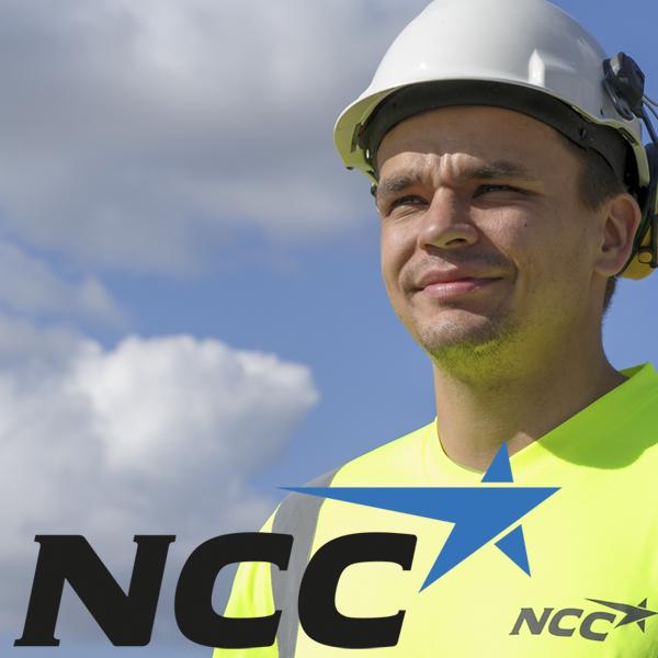 NCC 600x600