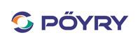 Pöyry_Logo