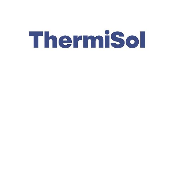 ThermiSol_logo_pieni